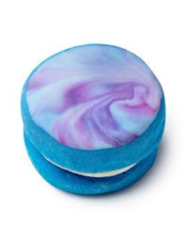 Mother Of Pearl      Sakura    Citrus Are Doing It For Themselves       Rub Rub Rub    Purple Drain by Lush Fresh Handmade Cosmetics