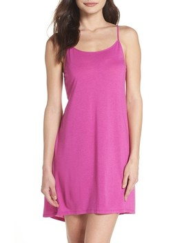 Heather Tees Chemise by Josie