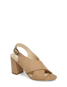 Retro Slingback Sandal by Paul Green