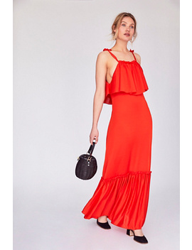Coco Maxi Dress by Free People