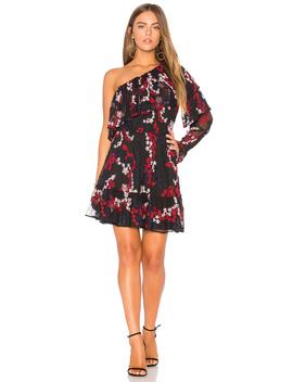 Irina Dress by Devlin