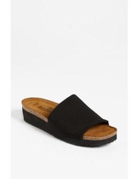 'alana' Sandal by Naot