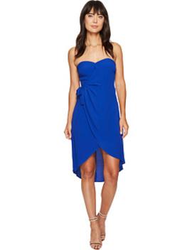 Josefina Dress by Astr The Label