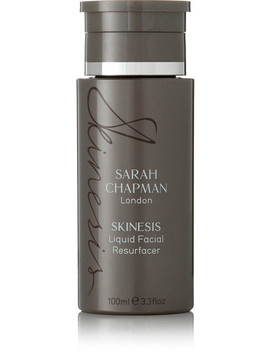 Skinesis Liquid Facial Resurfacer, 100ml by Sarah Chapman