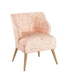 Modern Chair   Designlovefest by Designlovefest