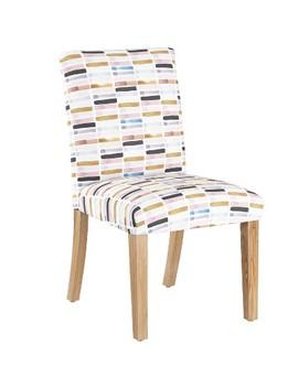 Dining Chair   Designlovefest by Designlovefest