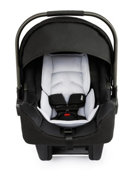 Pepp™ Stroller & Pipa™ Car Seat Travel System by Nuna
