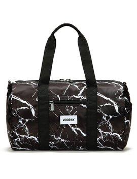 """Vooray Roadie 16"""" Small Gym Duffle Bag by Vooray"""
