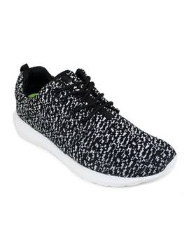 Xray Men's Alpha Sneaker by Xray
