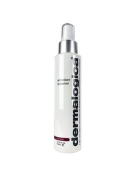 Dermalogica Antioxidant Hydramist   5.1 Fl Oz by Dermalogica