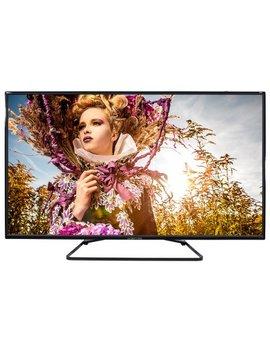 """Sceptre 49"""" Class 4 K (2160 P) Led Tv (U500 Cv U) by Sceptre"""