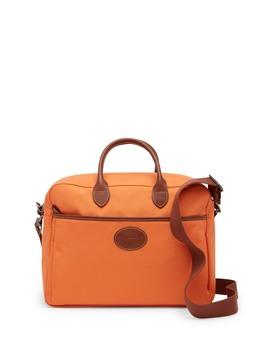 Le Pliage Nylon Travel Bag by Longchamp