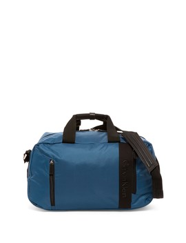 Northport 2.0 Small Duffel by Calvin Klein
