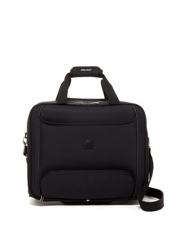Chantillon Trolley Tote by Delsey