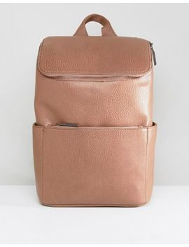 Matt & Nat Brave Backpack by Matt & Nat