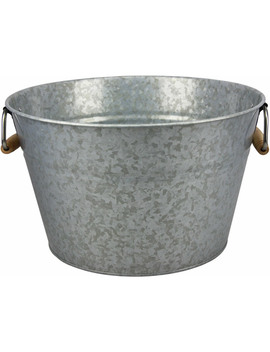 Better Homes And Gardens Ice Bucket by Better Homes & Gardens