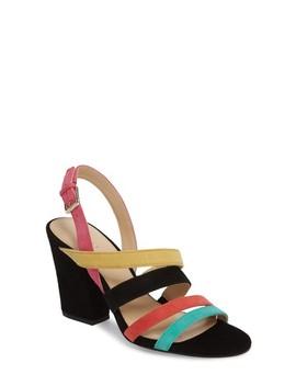 Sera Sandal by Botkier