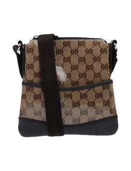 gucci-across-body-bag---handbags-d by see-other-gucci-items