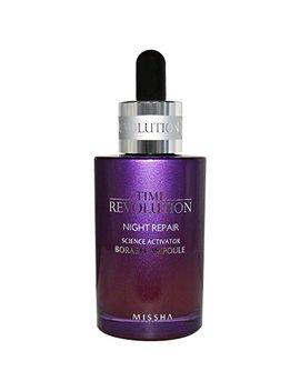 Missha Time Revolution Night Repair 50 Ml by Missha