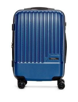"Davis 20"" Carry On Spinner by Calpak Luggage"