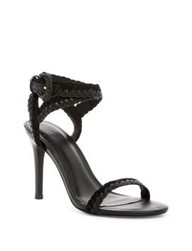 Adita Stiletto Sandal by Joie