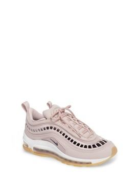 Air Max 97 Ultra '17 Si Sneaker by Nike