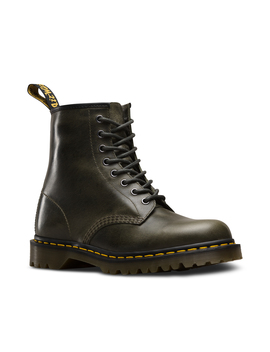1460 Orleans by Dr. Martens