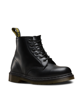 101 Smooth by Dr. Martens