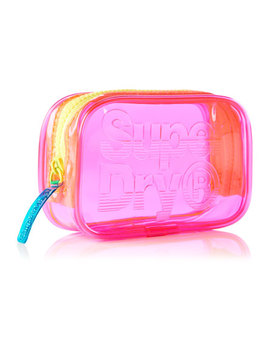 Baby Jelly Purse by Superdry