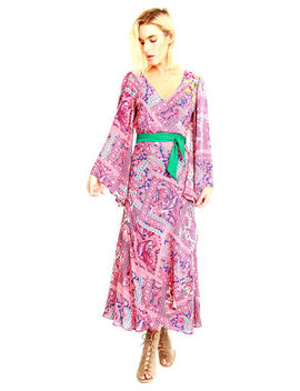 Aratta Women's Magical Creature Dress by Aratta