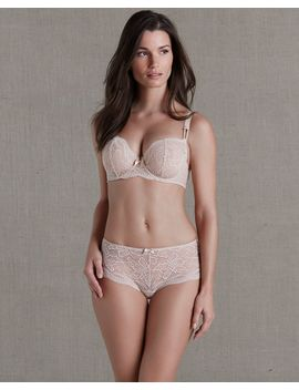 Eden Demi Full Cup by Simone Perele