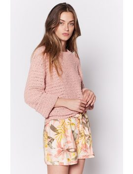 Jayn Sweater by Joie