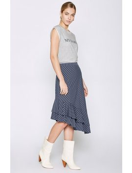 Yenene Skirt by Joie