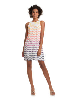 Macee Dress by Trina Turk