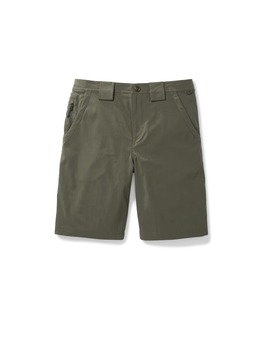 Outdoorsman Shorts by Filson