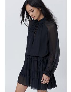 Dylan Dress by Rebecca Minkoff