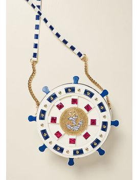 seas-the-day-crossbody-bag by betsey-johnson