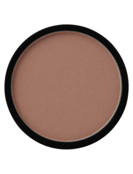 "Highlight &Amp; Contour Pro Singles              <Span Class=""Product.Sample.Minicart.Class.Variationdetails""></Span> by Nyx Cosmetics"