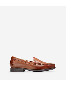 Dustin Penny Loafer by Cole Haan