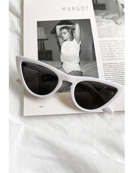 Remember The Name Sunglasses by Dissh Boutiques