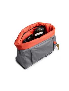 Mission Sling by Timbuk2