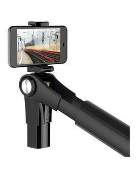 M1 3 Axis Handheld Gimbal For Smartphones by Snoppa