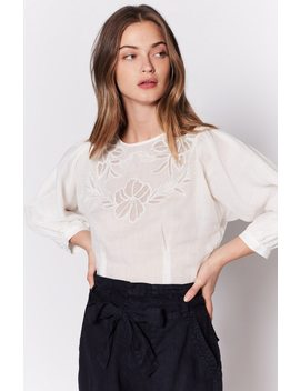 Radeli Top by Joie