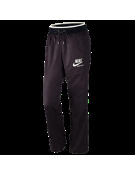 Nike Archive Pants by Lady Foot Locker