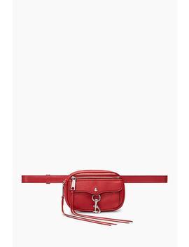 Blythe Sling Bag by Rebecca Minkoff