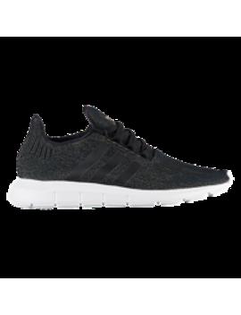 Adidas Originals Swift Run by Lady Foot Locker