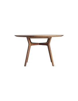 Rén Dining Table by Design Within Reach