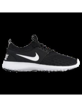 Nike Juvenate by Lady Foot Locker