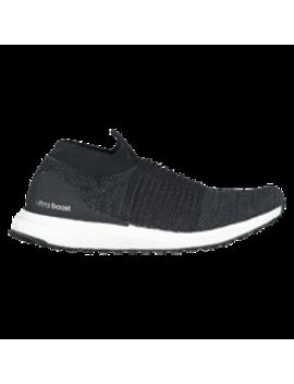 Adidas Ultra Boost Laceless by Lady Foot Locker