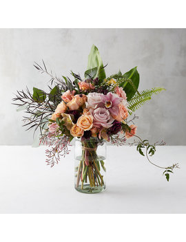 Bloom That Mother's Day Fresh Cut Bouquet by Terrain